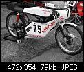 Κάντε click στην εικόνα για μεγαλύτερο μέγεθος.  Όνομα:Nr 79 Voskamp Maxwell.jpg Προβολές:352 Μέγεθος:79,5 KB ID:400212