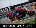 Κάντε click στην εικόνα για μεγαλύτερο μέγεθος.  Όνομα:2005_11_18_bikepics-468937-800.jpg Προβολές:191 Μέγεθος:49,0 KB ID:152001