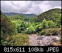 Κάντε click στην εικόνα για μεγαλύτερο μέγεθος.  Όνομα:6.jpg Προβολές:90 Μέγεθος:107,9 KB ID:423167