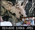 Κάντε click στην εικόνα για μεγαλύτερο μέγεθος.  Όνομα:16.jpg Προβολές:89 Μέγεθος:108,2 KB ID:423176