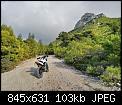 Κάντε click στην εικόνα για μεγαλύτερο μέγεθος.  Όνομα:23.jpg Προβολές:86 Μέγεθος:103,2 KB ID:423184