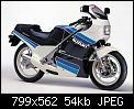 Κάντε click στην εικόνα για μεγαλύτερο μέγεθος.  Όνομα:RG250.jpg Προβολές:680 Μέγεθος:54,1 KB ID:424476