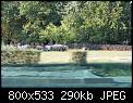 Κάντε click στην εικόνα για μεγαλύτερο μέγεθος.  Όνομα:37.jpg Προβολές:1848 Μέγεθος:290,4 KB ID:245744