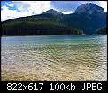 Κάντε click στην εικόνα για μεγαλύτερο μέγεθος.  Όνομα:Montenegro6.jpg Προβολές:883 Μέγεθος:100,5 KB ID:298486