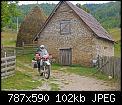 Κάντε click στην εικόνα για μεγαλύτερο μέγεθος.  Όνομα:Bosnia3.jpg Προβολές:790 Μέγεθος:101,8 KB ID:298794
