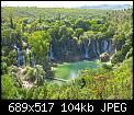 Κάντε click στην εικόνα για μεγαλύτερο μέγεθος.  Όνομα:Bosnia6.jpg Προβολές:793 Μέγεθος:103,6 KB ID:298796