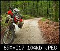 Κάντε click στην εικόνα για μεγαλύτερο μέγεθος.  Όνομα:Slovenia1.jpg Προβολές:627 Μέγεθος:104,1 KB ID:299660