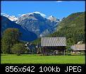 Κάντε click στην εικόνα για μεγαλύτερο μέγεθος.  Όνομα:Slovenia6.jpg Προβολές:621 Μέγεθος:99,8 KB ID:299665