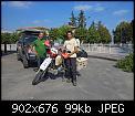 Κάντε click στην εικόνα για μεγαλύτερο μέγεθος.  Όνομα:Italy1.jpg Προβολές:543 Μέγεθος:98,9 KB ID:299982