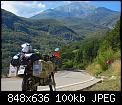 Κάντε click στην εικόνα για μεγαλύτερο μέγεθος.  Όνομα:Italy2.jpg Προβολές:539 Μέγεθος:99,7 KB ID:299983