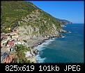 Κάντε click στην εικόνα για μεγαλύτερο μέγεθος.  Όνομα:Italy3.jpg Προβολές:537 Μέγεθος:101,0 KB ID:299984