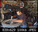Κάντε click στην εικόνα για μεγαλύτερο μέγεθος.  Όνομα:Morocco1-6.jpg Προβολές:833 Μέγεθος:100,1 KB ID:300524