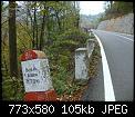 Κάντε click στην εικόνα για μεγαλύτερο μέγεθος.  Όνομα:IMGP0274.jpg Προβολές:809 Μέγεθος:105,0 KB ID:326340