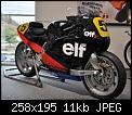 Κάντε click στην εικόνα για μεγαλύτερο μέγεθος.  Όνομα:elf.jpg Προβολές:430 Μέγεθος:11,4 KB ID:350137