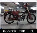 Κάντε click στην εικόνα για μεγαλύτερο μέγεθος.  Όνομα:Cub01.JPG Προβολές:980 Μέγεθος:98,2 KB ID:382064