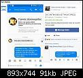 Κάντε click στην εικόνα για μεγαλύτερο μέγεθος.  Όνομα:Καταγραφή.JPG Προβολές:724 Μέγεθος:90,6 KB ID:382369