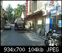 Κάντε click στην εικόνα για μεγαλύτερο μέγεθος.  Όνομα:UJpnsM.jpg Προβολές:754 Μέγεθος:104,2 KB ID:383500