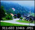 Κάντε click στην εικόνα για μεγαλύτερο μέγεθος.  Όνομα:sDqG7S.jpg Προβολές:655 Μέγεθος:103,8 KB ID:383529