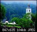 Κάντε click στην εικόνα για μεγαλύτερο μέγεθος.  Όνομα:QplRO6.jpg Προβολές:658 Μέγεθος:104,4 KB ID:383530