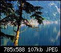 Κάντε click στην εικόνα για μεγαλύτερο μέγεθος.  Όνομα:xpZk8N.jpg Προβολές:646 Μέγεθος:107,4 KB ID:383537