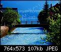 Κάντε click στην εικόνα για μεγαλύτερο μέγεθος.  Όνομα:E9c6gq.jpg Προβολές:643 Μέγεθος:106,8 KB ID:383541