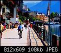 Κάντε click στην εικόνα για μεγαλύτερο μέγεθος.  Όνομα:mygjzQ.jpg Προβολές:637 Μέγεθος:108,3 KB ID:383544