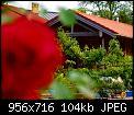 Κάντε click στην εικόνα για μεγαλύτερο μέγεθος.  Όνομα:4ZPDG5.jpg Προβολές:598 Μέγεθος:103,7 KB ID:383647