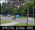 Κάντε click στην εικόνα για μεγαλύτερο μέγεθος.  Όνομα:iob9Gl.jpg Προβολές:563 Μέγεθος:102,7 KB ID:383668