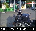 Κάντε click στην εικόνα για μεγαλύτερο μέγεθος.  Όνομα:g8gKrL.jpg Προβολές:560 Μέγεθος:101,4 KB ID:383669