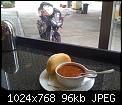 Κάντε click στην εικόνα για μεγαλύτερο μέγεθος.  Όνομα:DFPtPu.jpg Προβολές:560 Μέγεθος:96,0 KB ID:383671