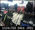 Κάντε click στην εικόνα για μεγαλύτερο μέγεθος.  Όνομα:WS11Qk.jpg Προβολές:494 Μέγεθος:83,9 KB ID:383708
