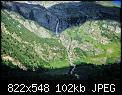 Κάντε click στην εικόνα για μεγαλύτερο μέγεθος.  Όνομα:hK7Kn7.jpg Προβολές:359 Μέγεθος:102,1 KB ID:396907