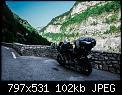 Κάντε click στην εικόνα για μεγαλύτερο μέγεθος.  Όνομα:t7GtL8.jpg Προβολές:344 Μέγεθος:101,9 KB ID:396920
