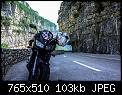 Κάντε click στην εικόνα για μεγαλύτερο μέγεθος.  Όνομα:iXcOC4.jpg Προβολές:347 Μέγεθος:102,8 KB ID:396921