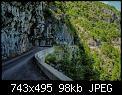 Κάντε click στην εικόνα για μεγαλύτερο μέγεθος.  Όνομα:dYjW3d.jpg Προβολές:258 Μέγεθος:97,6 KB ID:396983