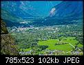 Κάντε click στην εικόνα για μεγαλύτερο μέγεθος.  Όνομα:GWgASs.jpg Προβολές:260 Μέγεθος:101,5 KB ID:396984