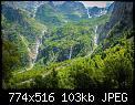 Κάντε click στην εικόνα για μεγαλύτερο μέγεθος.  Όνομα:84BnZE.jpg Προβολές:255 Μέγεθος:103,2 KB ID:396995