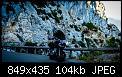 Κάντε click στην εικόνα για μεγαλύτερο μέγεθος.  Όνομα:28pKTN.jpg Προβολές:220 Μέγεθος:103,8 KB ID:397060