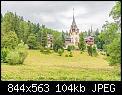 Κάντε click στην εικόνα για μεγαλύτερο μέγεθος.  Όνομα:untitled-163.jpg Προβολές:442 Μέγεθος:104,2 KB ID:397914