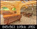 Κάντε click στην εικόνα για μεγαλύτερο μέγεθος.  Όνομα:untitled-251.jpg Προβολές:419 Μέγεθος:105,3 KB ID:397946