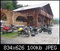 Κάντε click στην εικόνα για μεγαλύτερο μέγεθος.  Όνομα:IMG_5108 moto.jpg Προβολές:397 Μέγεθος:100,2 KB ID:397978