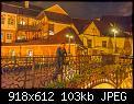 Κάντε click στην εικόνα για μεγαλύτερο μέγεθος.  Όνομα:m13.jpg Προβολές:346 Μέγεθος:103,4 KB ID:398055