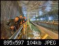 Κάντε click στην εικόνα για μεγαλύτερο μέγεθος.  Όνομα:untitled-271.jpg Προβολές:324 Μέγεθος:103,9 KB ID:398077