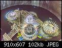 Κάντε click στην εικόνα για μεγαλύτερο μέγεθος.  Όνομα:untitled-285.jpg Προβολές:323 Μέγεθος:102,1 KB ID:398080