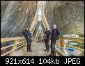 Κάντε click στην εικόνα για μεγαλύτερο μέγεθος.  Όνομα:untitled-313.jpg Προβολές:326 Μέγεθος:104,0 KB ID:398082