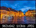 Κάντε click στην εικόνα για μεγαλύτερο μέγεθος.  Όνομα:untitled-392.jpg Προβολές:325 Μέγεθος:103,0 KB ID:398090