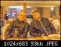 Κάντε click στην εικόνα για μεγαλύτερο μέγεθος.  Όνομα:untitled-399.jpg Προβολές:324 Μέγεθος:93,0 KB ID:398091