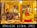 Κάντε click στην εικόνα για μεγαλύτερο μέγεθος.  Όνομα:untitled-402.jpg Προβολές:324 Μέγεθος:103,0 KB ID:398092