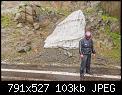 Κάντε click στην εικόνα για μεγαλύτερο μέγεθος.  Όνομα:untitled-446.jpg Προβολές:324 Μέγεθος:103,1 KB ID:398099