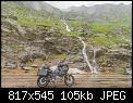 Κάντε click στην εικόνα για μεγαλύτερο μέγεθος.  Όνομα:untitled-467.jpg Προβολές:323 Μέγεθος:104,6 KB ID:398103